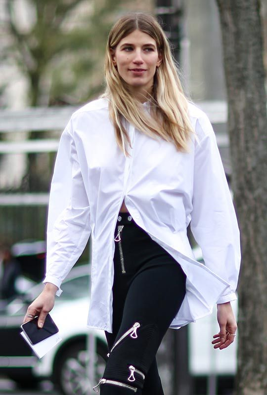 camisas_masculinas_street_style_2a