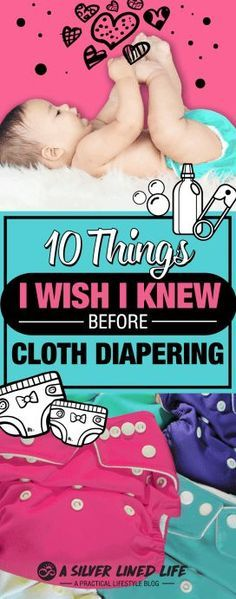 Cloth Diapers 101: For Beginners. Best advice! Everything I wish I knew beforehand! The best cloth diapers, washing, stripping, where to buy them, how to use them, types of cloth diapers and more!! Ten of the top questions, answered!
