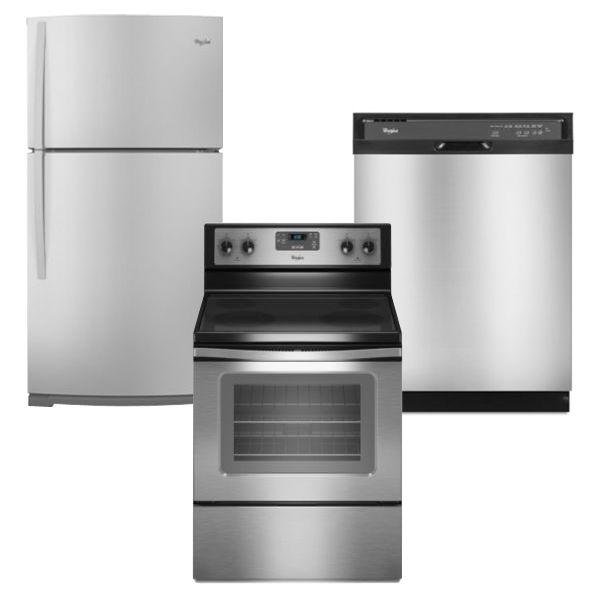 best 25 dishwasher installation ideas on pinterest how to install a dishwasher dish washer. Black Bedroom Furniture Sets. Home Design Ideas