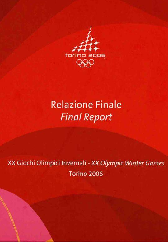 turin 2006 Winter Olympics | Olympic Videos, Photos, News