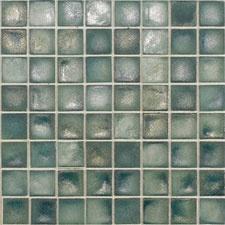glass tiles for back splashes in kitchen and bathroom.Backsplash, Back Splashes, Glasses Tile, Kitchens Ideas, Glasses Ideas, Tide Pools, Bathroom Ideas, Oceanside Glasstile, Glass Tiles