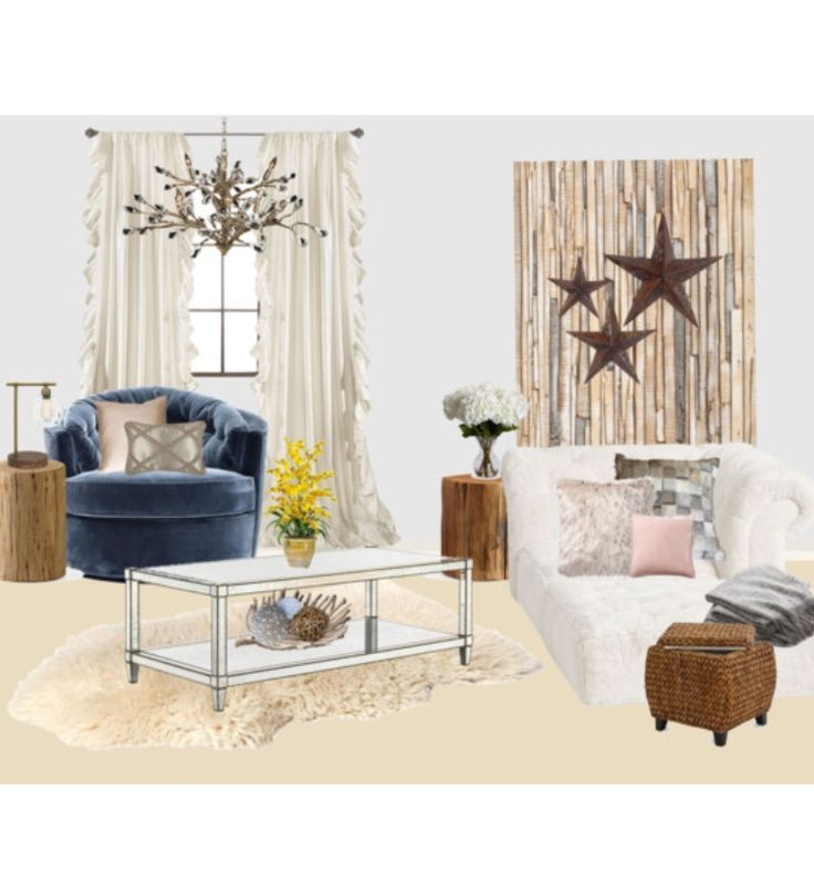 Bedroom Curtains At Sears Light Blue Carpet Bedroom Bedroom Color Ideas Diy Bedroom Wall Decor Ideas: Residential Images On Pinterest