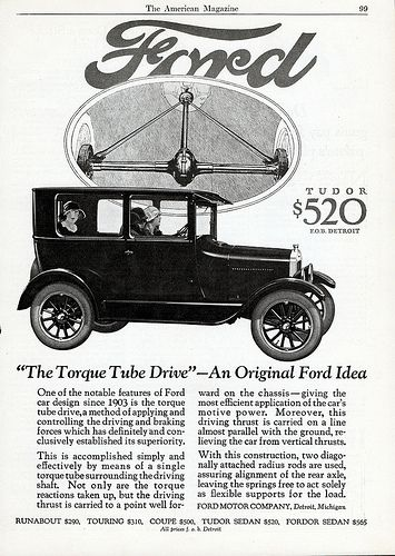 Ford models models and cool pictures on pinterest for Ford motor vehicle models