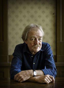 Nederland Leest 2013: De Lofrede  door bioloog Midas Dekkers...