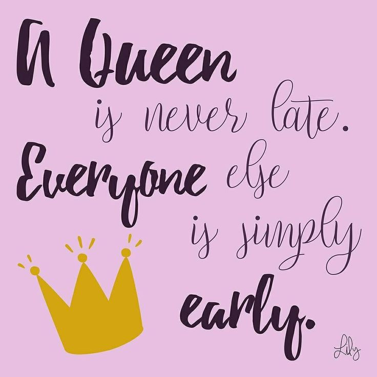 The Princess Diaries was released 16 years ago.       #queen #princessdiaries #miathermopolis #princess #quote #wisdom #crown #lifemottos #motto #life #famous #typography #illustration #pink #purple #yellow #artwork #quoteoftheday #creative #creativepreneur #mx #creativity #design