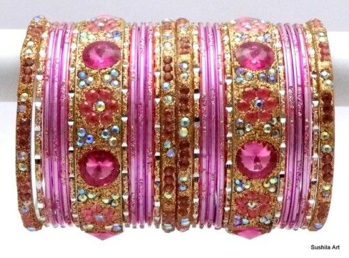 Churi Stand Designs : Best images about indian glitter on pinterest textile