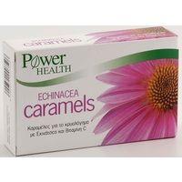 Normal_echinacea_caramels
