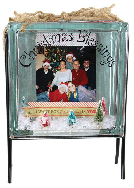 388 best crafts direct christmas images on pinterest for Glass boxes for crafts