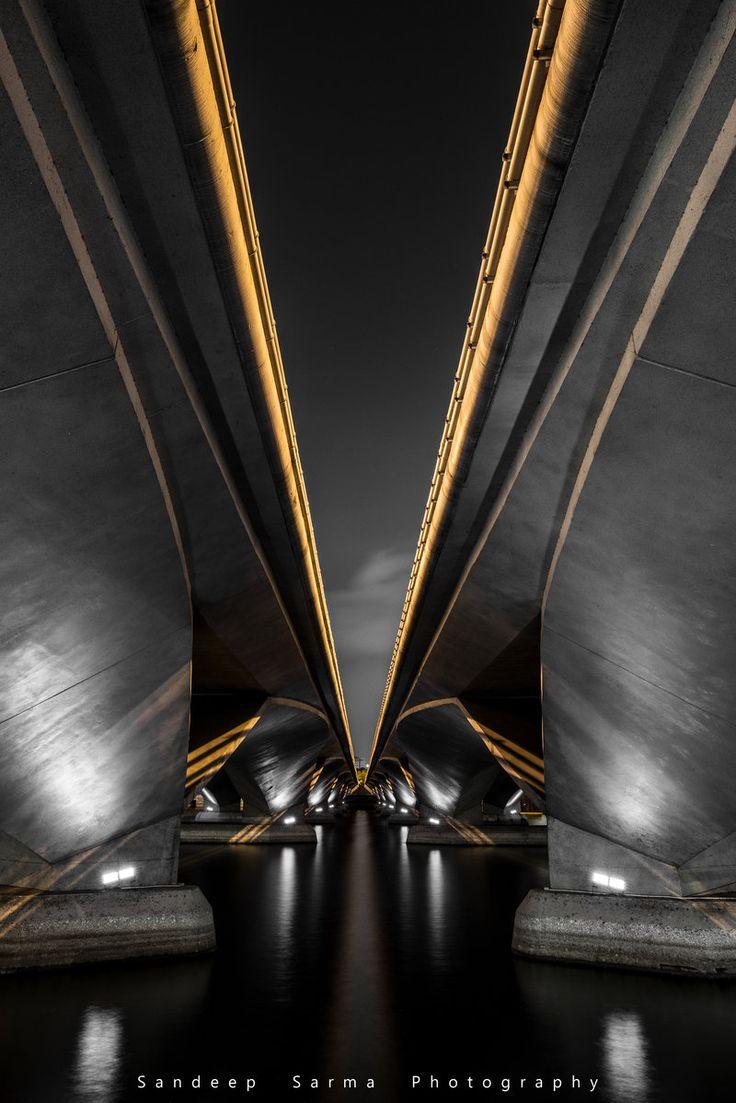 Architecture Photography Singapore 13 best sandeep sarma images on pinterest   nikon, singapore and