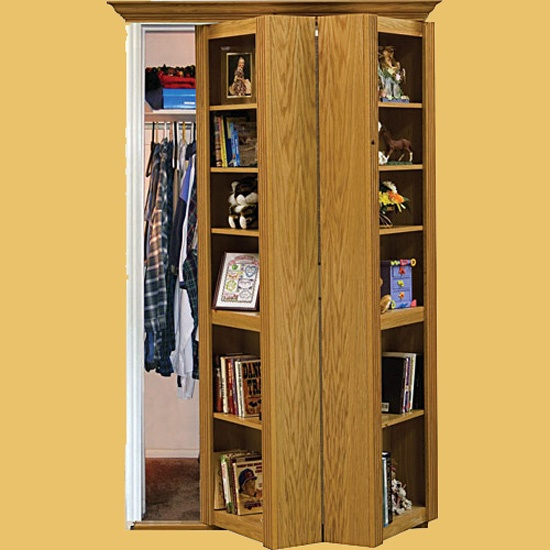 Murphy Door Shelf Kit In 2019 Bookshelf Door Murphy