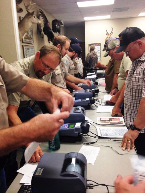 I'm not sure about you, but I'm getting excited about hunting season. While the draw deadline for Colorado's limited hunting licenses was way back in April, the results came out a…