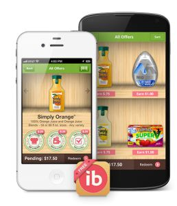 Read Savvy Shopper Apps: Top Five Smart Phone Shopping Apps to learn the top five shopping apps!