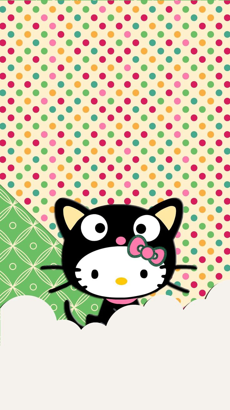 Best Wallpaper Hello Kitty Cupcake - 6b9d0a00d69d849f60657322ec434e21--kawaii-wallpaper-hello-kitty-wallpaper  You Should Have_365379.jpg