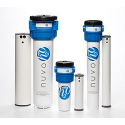 Has anyone tried Nuvo H2O? We love to hear your thoughts.