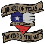 Searching for a reputed #MovingCompanies to handle your issues? You are at the right place. Simply visit http://www.heartoftexasmoving.com