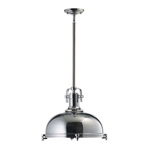 33 Best Images About Kitchens Pendant Lighting On