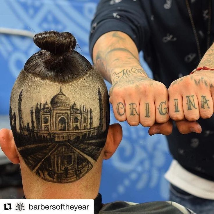 """#Repost @barbersoftheyear with @repostapp  For the best Barbers Posts Daily!   Best barbers of IG """"How to"""" videos  Humor & much more FOR A LIMITED TIME: Send your cut to barbersoftheyear@gmail.com to enter our FREE shoutout program. __________  All credits goes to the respectful owner.  @robtheoriginal Tag the best barber you know  __________ #barbersoftheyear #barberhub #barbergame #barberfam #barbercut #barberman #barberking #barberworld #barberart #barbersinc #barbero #barberfire…"""