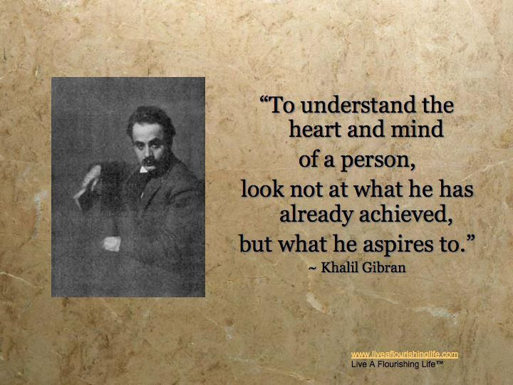 the literary contributions of kahlil gibran Kahlil gibran (arabic pronunciation: [xaˈliːl ʒiˈbrɑːn] born gubran kahlil gubran, in academic con ― kahlil gibran ''trees are poems the earth writes upon the sky, we fell them down and turn them into paper, that we may record our emptiness '.