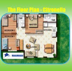 24 best House edar images on Pinterest Small houses Modern