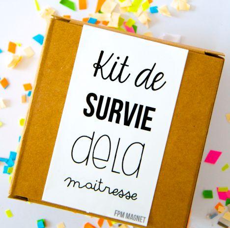 Plus de 25 des meilleures id es de la cat gorie kits de for Cadeau pour la maison