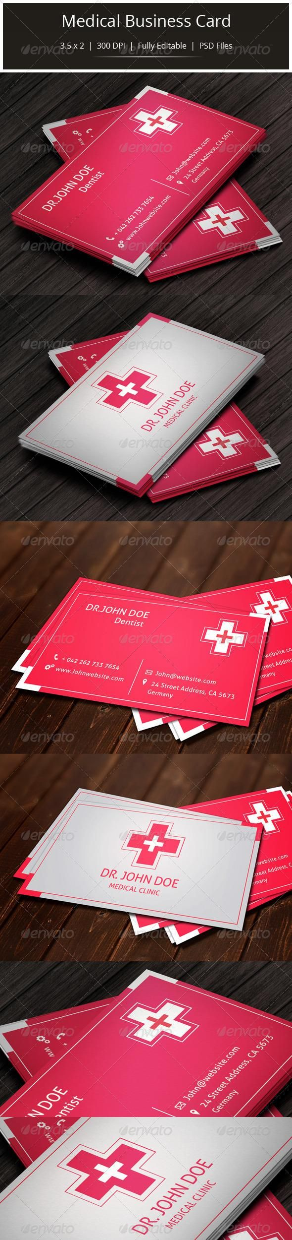 20 Best Cpr Images On Pinterest Cpr Training Business Card Design