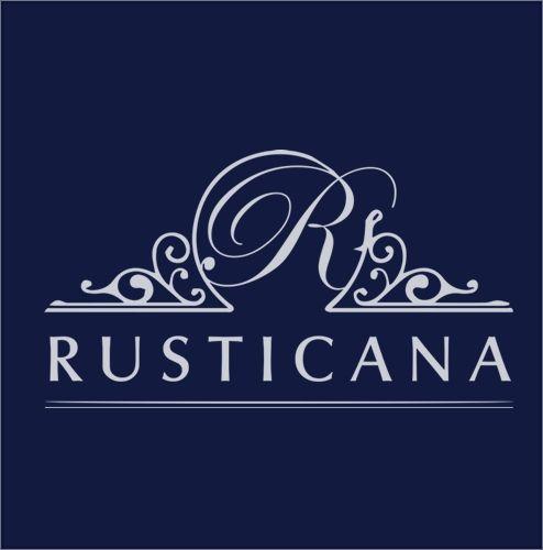 Rusticana Mattone logo