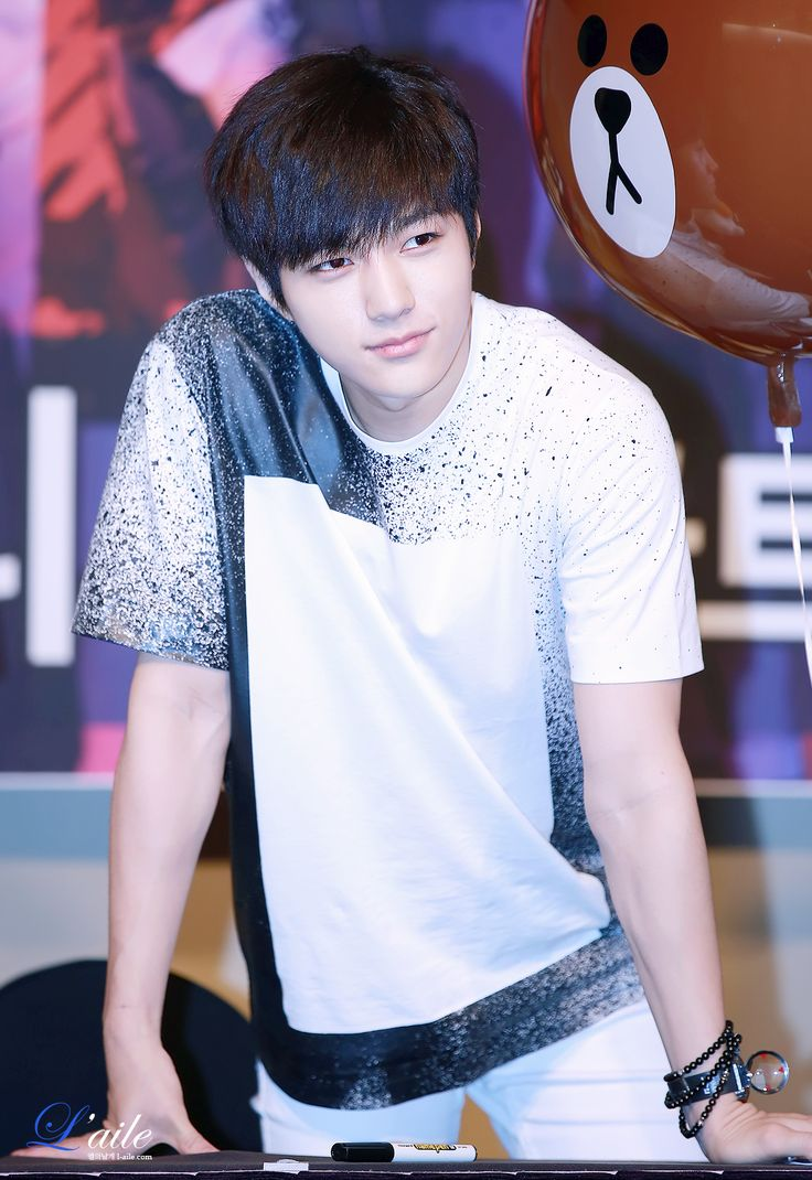 150725 Yeouido Fansign Event© L'aile | do not edit/crop/remove the watermark.