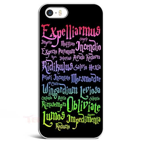 Harry Potter Black Magic Spells iphone case, Samsung Case     Buy one here---> https://teecases.com/awesome-phone-cases/harry-potter-black-magic-spells-iphone-casesamsung-caseiphone-7-case-3/