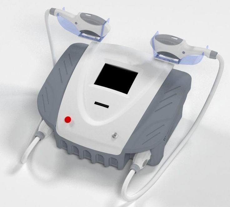 Laserová epilace  V Salonu Andělské Krásypoužíváme nejmodernější typ epilačního laseru, který je bezpečný pro většinu fototypů. Pokud i vy toužíte třeba po jemné hladké pokožce bez chloupků, kontaktujte nás a domluvte si vaši konzultaci u našich specialistů!