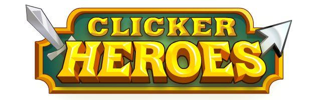 Clicker Heroes est maintenant prêt à laver le cerveau des joueurs Android - http://www.frandroid.com/android/applications/jeux-android-applications/304682_clicker-heroes-pret-a-laver-cerveau-joueurs-android  #ApplicationsAndroid, #Jeux