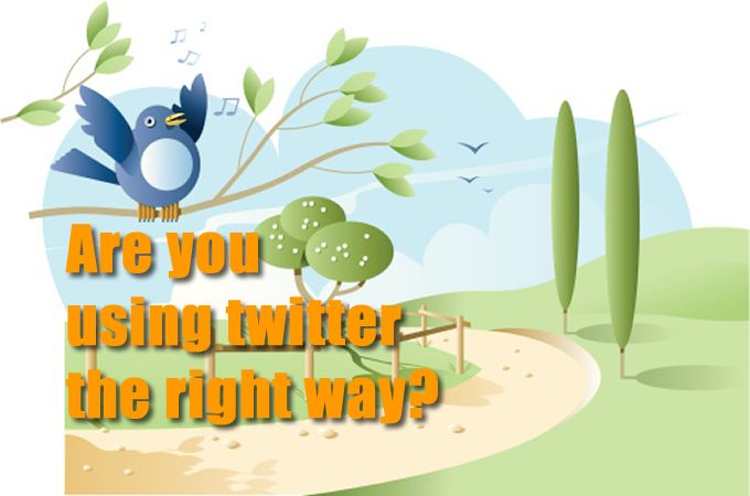 Twitter, Your Friend on Your Marketing Campaigns http://javieryep.com/blog/seo-online-marketing/10-twitter-your-friend-on-your-marketing-campaigns
