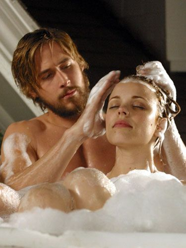 84 best The Notebook images on Pinterest
