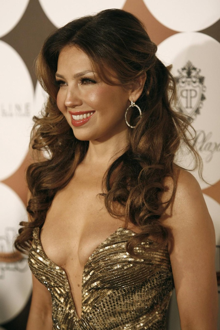 Thalia Sodi Naked Pretty 158 best mexican woman images on pinterest | mexican actress
