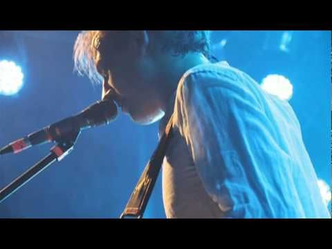 1000 Images About Discover New Music On Pinterest Biffy