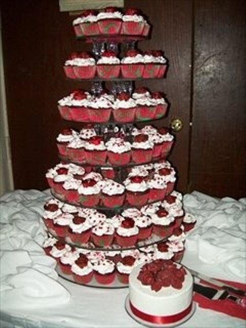 winter wedding cakes cupcakes 17 best ideas about winter weddings on 27558