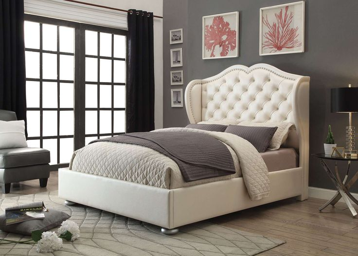 Mejores 123 imágenes de Coaster Furniture en Pinterest