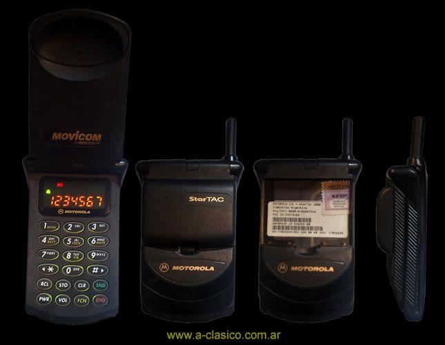 6b9d6efac9e977008b68432b1fabd384 8 best mis celulares images on pinterest flip phones, gadgets  at honlapkeszites.co