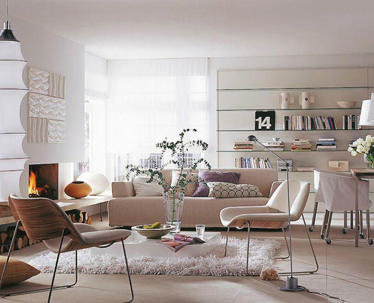 80 Best Fireplace Fun Images On Pinterest Wohnzimmer Modern Hell