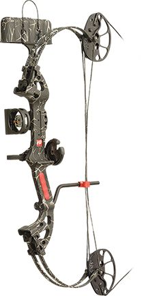 Compound bow for sale, offer for limited days. Visit us for best bow hunting deals, we have a wide range of arrow components and bow hunting equipments.