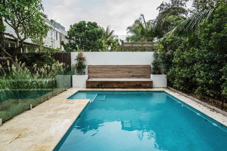 Tamarama Beach, Tamarama, a Luxico Holiday Home - Book it here: http://luxico.com.au/Tamarama-Beach.html