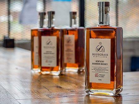 33 best spirits images on pinterest bourbon bourbon whiskey and