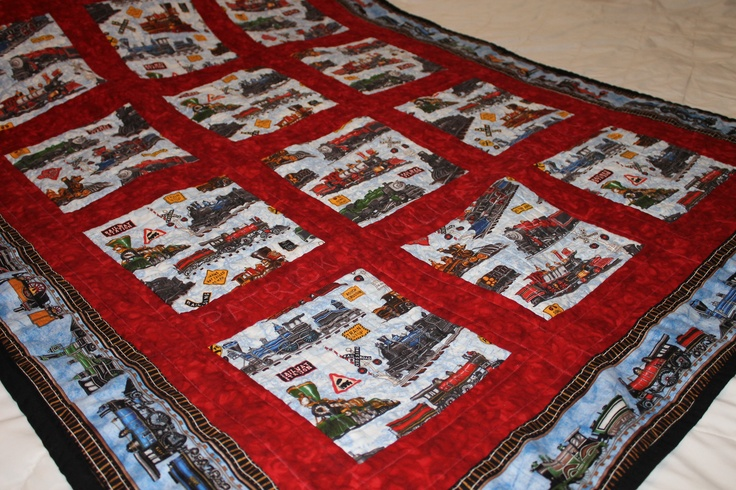 1000 Images About Quilts On Pinterest Throw Rugs Boy