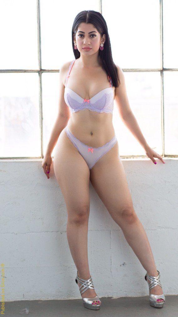 Inverted nipples nude