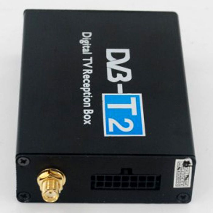 VCAN0686 DVB-T2 Car Receiver for Thailand Russia Colombia    Selling Points:     DVB-T2-for-car	 DVB-T2-home	 DVB-T2-Android  DVB-T2-for-Apple	 DVB-T2-usb-dongle	 DVB-T2-led-tv  DVB-T2-antenna	 DVB-T2-shop	 DVB-T2-factory