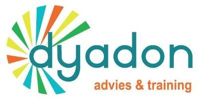 Dyadon advies & training - lbm