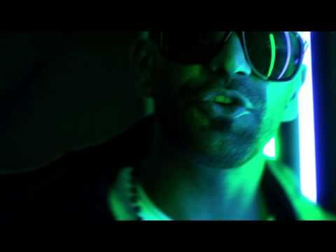 """HaHaHa Production HaHaHa Production presents """"Turn off the light"""" official video teaser. http://facebook.com/hahahaproduction.   #light #muneer #music #off #the... #turn"""