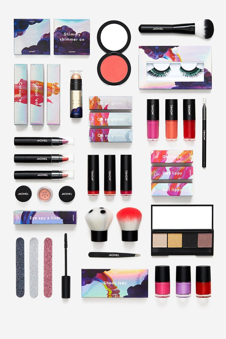 Browse through the latest beauty products online at Glamour.com. Visit Glamour.com for beauty product reviews and advice.