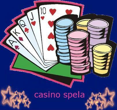 När du spelar #Blackjack, det är alltid värt att säkra dina högre insatser på säkrare taktik. #casinospela