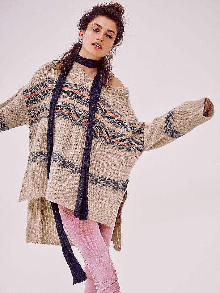227 best Fair Isle Knitting images on Pinterest | Fair isle ...