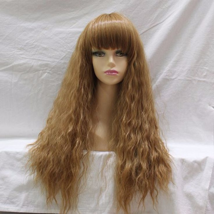 %http://www.jennisonbeautysupply.com/%     #http://www.jennisonbeautysupply.com/  #<script     %http://www.jennisonbeautysupply.com/%,      Product Name: Best Selling Glamorous Long Curly Hairstyle Capless Hair Wigs About 24 Inches (Free Shipping)   Item Code: 563   Category: Synthetic Hair Wigs > Capless Synthetic Hair Wigs   Length: Long   Cap Construction: Capless   Material: Synthetic Hair   Weight: 0.4kg   Hair Texture: Curly   Hairline: Freestyle – Parting ...      Product Name: Best…